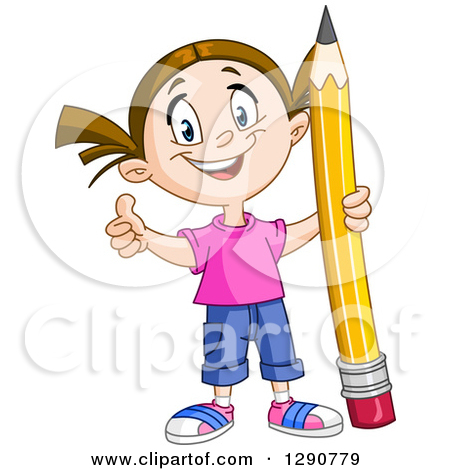 Girl with thumbs up clipart clip art download Girl thumbs up clipart - ClipartFox clip art download