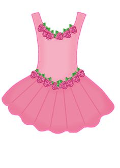 Girls dress clipart freeuse Free Girl Dressing Cliparts, Download Free Clip Art, Free Clip Art ... freeuse