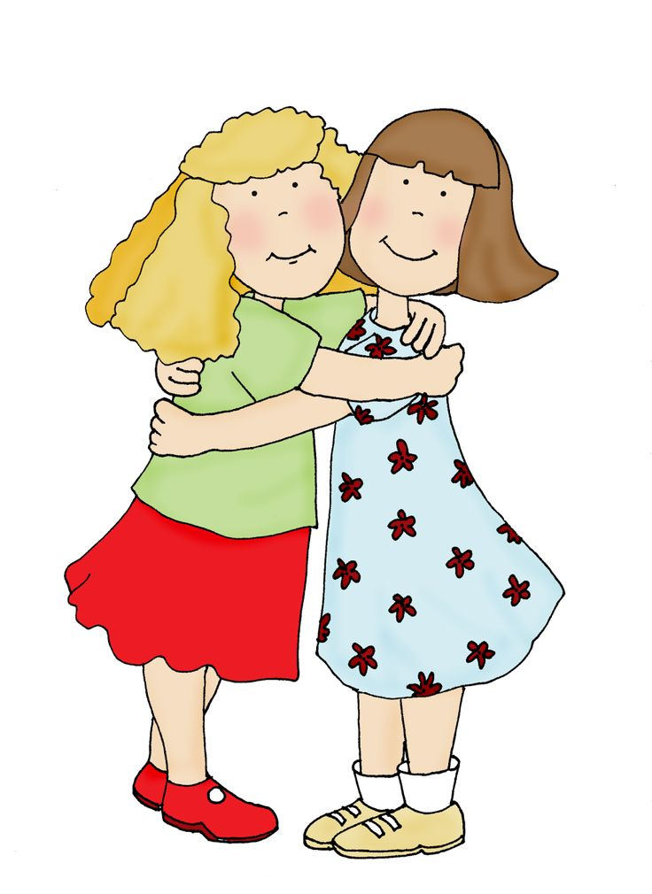Hugs clipart free clipart freeuse download Pictures Of Hugging | Free download best Pictures Of Hugging on ... clipart freeuse download