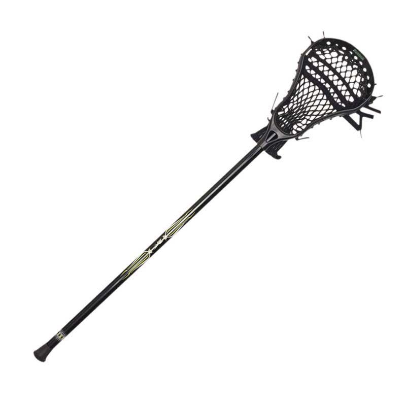 Girls lacrosse stick clipart image freeuse stock Lacrosse clipart free images image - ClipartPost image freeuse stock