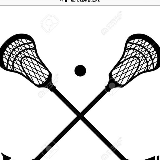 Girls lacrosse stick clipart image royalty free library Cave Spring High School Girls Lacrosse (@CaveGirlsLax) | Twitter image royalty free library