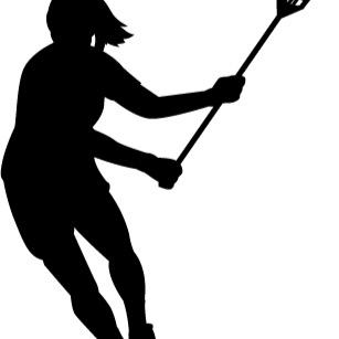 Girls lacrosse stick clipart svg royalty free stock Girls Lacrosse Stick Drawing | Free download best Girls Lacrosse ... svg royalty free stock