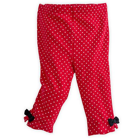 Girls pants clipart svg free stock Girls pants clipart 1 » Clipart Station svg free stock