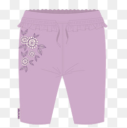 Girls Pants Png, Vectors, PSD, and Clipart for Free Download | Pngtree png transparent