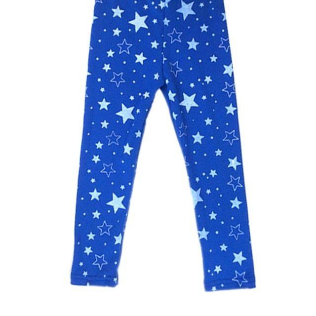 Girls pants clipart jpg freeuse Girls pants clipart 6 » Clipart Portal jpg freeuse