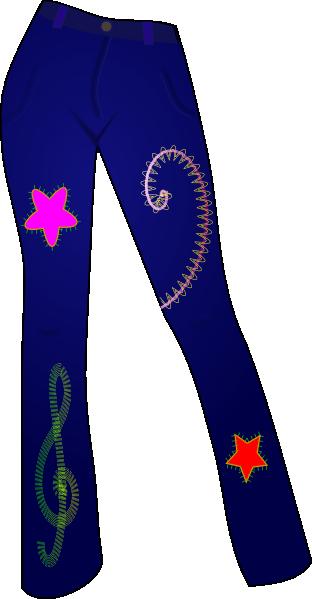 Girls pants clipart vector download Girl pants clipart - Clip Art Library vector download