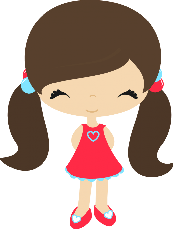 Girls vector clipart png royalty free stock Girls Clipart Png Vector, Clipart, PSD - peoplepng.com png royalty free stock