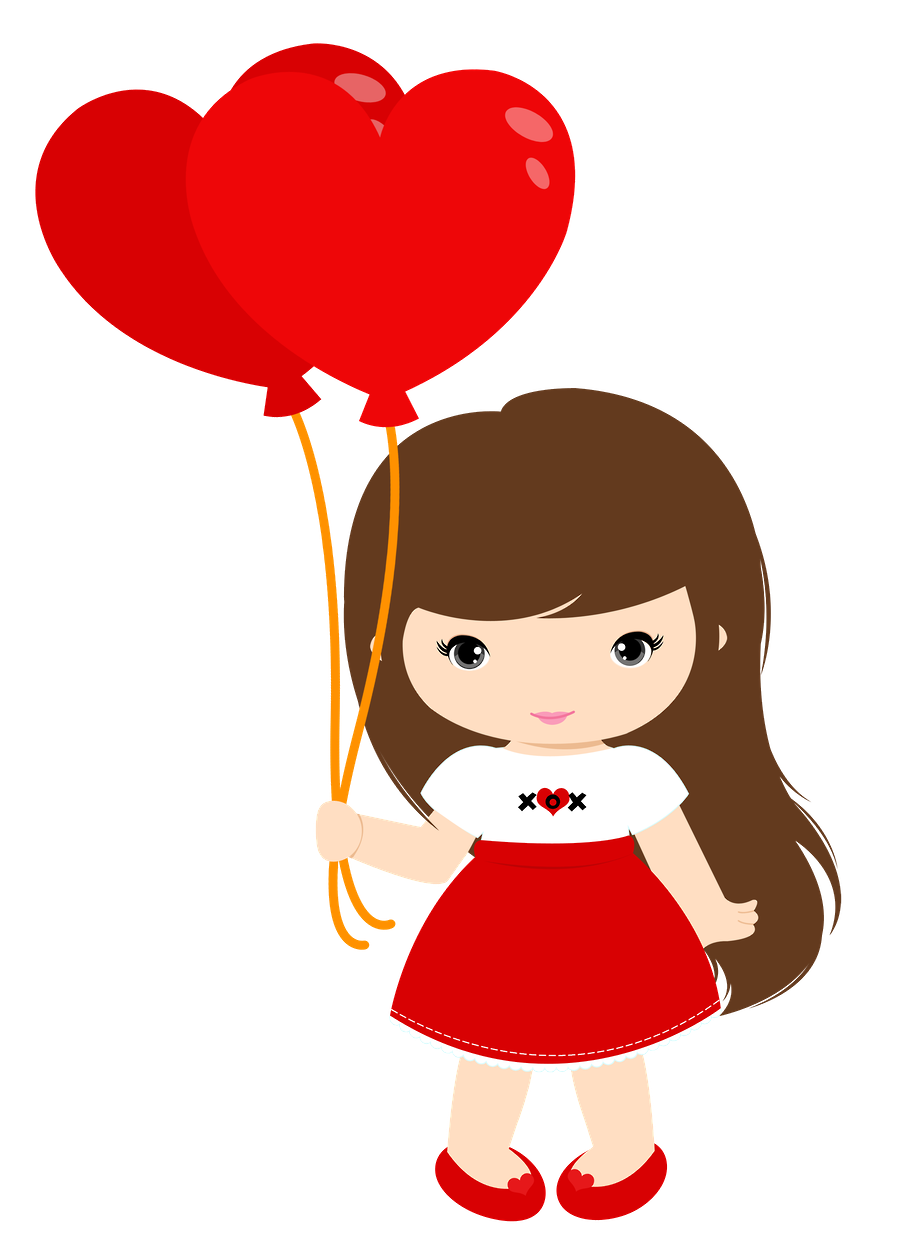 Girly heart clipart jpg library http://moniquestrella.minus.com/miGEXi2LL8WQD | imagenes | Pinterest ... jpg library