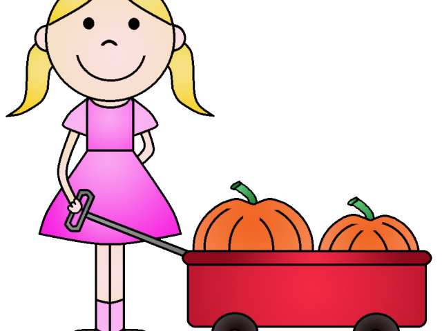Girly pumpkin clipart jpg black and white library Girly Pumpkin Cliparts 20 - 514 X 480 | carwad.net jpg black and white library