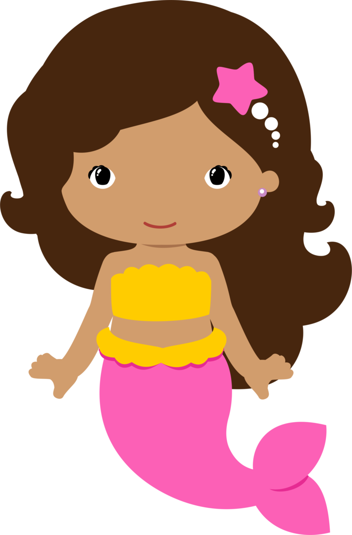 Girly pumpkin clipart graphic free download 4shared - exibir todas as imagens na pasta PNG | #Mermaids ... graphic free download