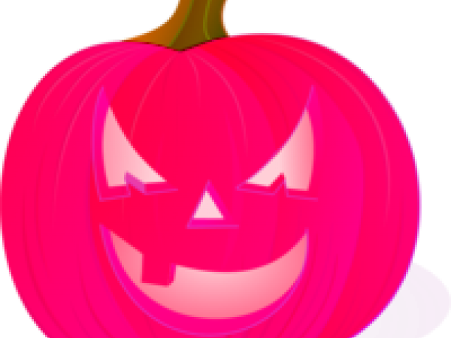Girly pumpkin clipart image library stock Girly Pumpkin Cliparts 22 - 800 X 800 | carwad.net image library stock