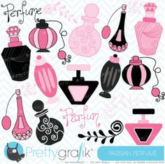 Girly things clipart banner royalty free download Free Girly Cliparts, Download Free Clip Art, Free Clip Art on ... banner royalty free download