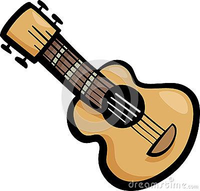 Gitara clipart clip art free download Gitara clipart 1 » Clipart Station clip art free download