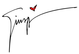 Giuseppe zanotti logo clipart jpg black and white Giuseppe Zanotti - Shoerazzi jpg black and white