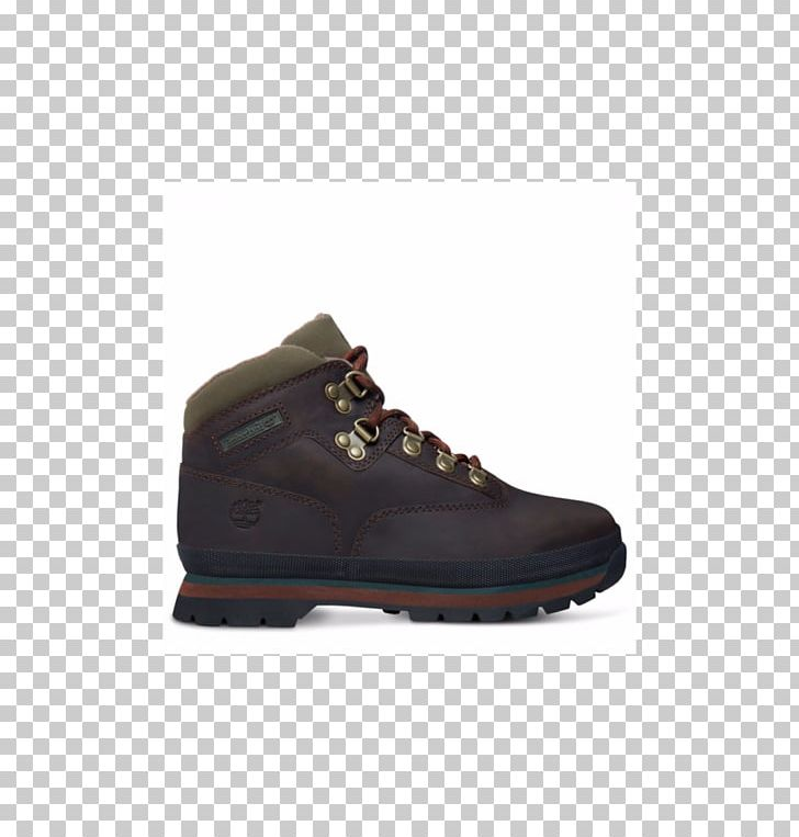 Giuseppe zanotti logo clipart image freeuse download Shoe The Timberland Company Sneakers Leather Nike PNG, Clipart ... image freeuse download