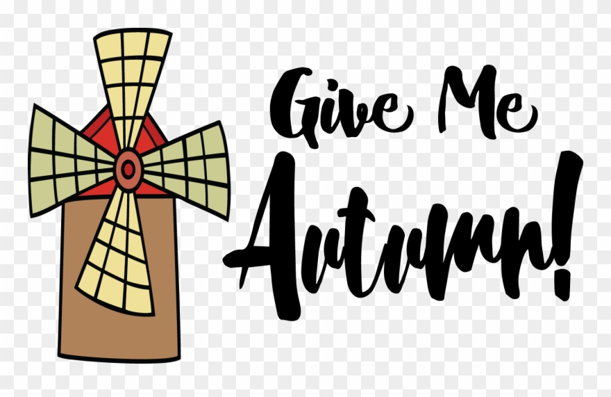 Give me clipart picture free library Free Give Me - Autumn Clipart (#673258) - PinClipart picture free library