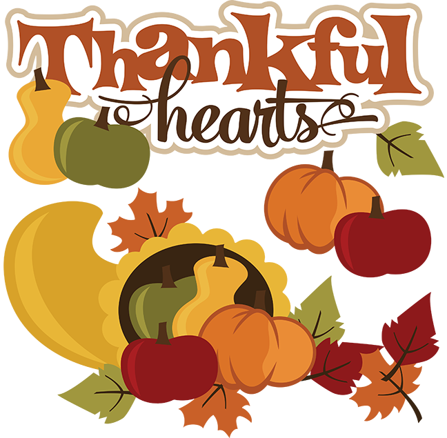 Give thanks with a grateful heart clipart image library library 28+ Collection of Thankful Heart Clipart | High quality, free ... image library library