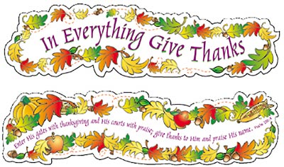 Give thanks with a grateful heart free clipart clipart stock Free Thankful Heart Cliparts, Download Free Clip Art, Free Clip Art ... clipart stock