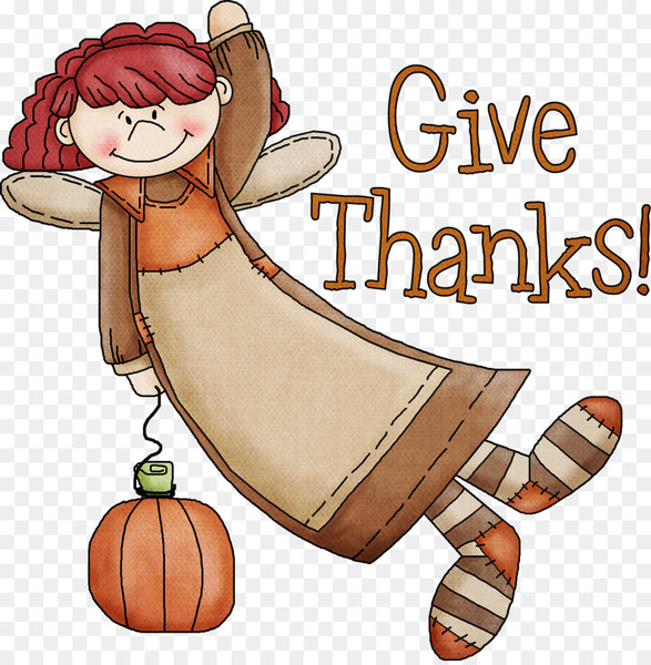Give thanks with a grateful heart free clipart vector library download Give Thanks with a Grateful Heart Thanksgiving Clip art - gratitude ... vector library download