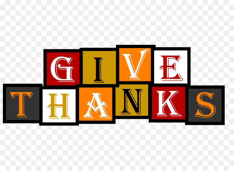 Give thanks with a grateful heart free clipart picture black and white library Download Free png Give Thanks with a Grateful Heart Thanksgiving ... picture black and white library