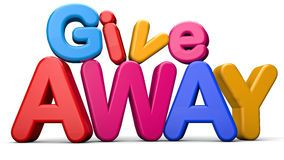 Giveaway clipart jpg freeuse library Giveaway clipart 7 » Clipart Portal jpg freeuse library