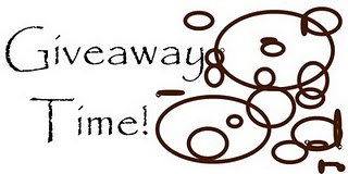 Giveaway clipart transparent download Free Giveaway Cliparts, Download Free Clip Art, Free Clip Art on ... transparent download