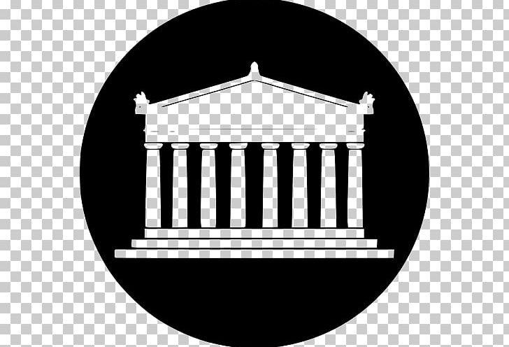 Givenchy paris logo clipart picture freeuse download Palais Galliera Rue De Galliera Musée Yves Saint Laurent Paris ... picture freeuse download