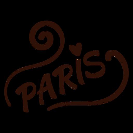 Givenchy paris logo clipart vector transparent Paris Transparent Logo Png Images vector transparent