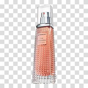 Givenchy perfume clipart vector freeuse Perfume Eau de toilette Eau de parfum Chanel CHANCE BODY MOISTURE ... vector freeuse