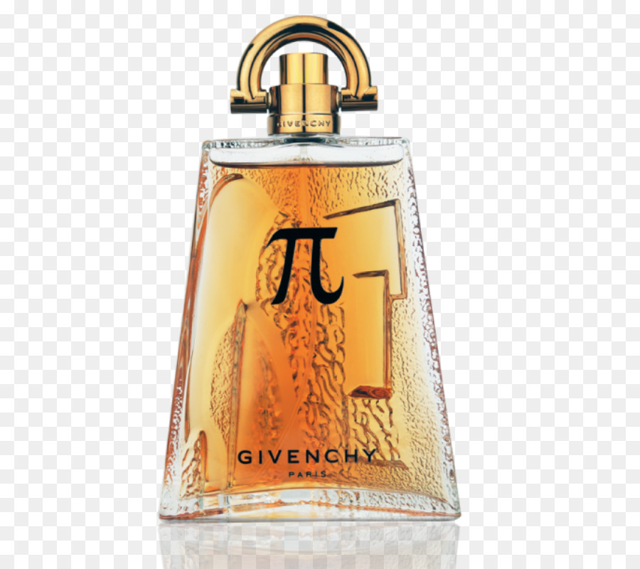 Givenchy perfume clipart image free library Perfume Perfume png download - 800*800 - Free Transparent Perfume ... image free library