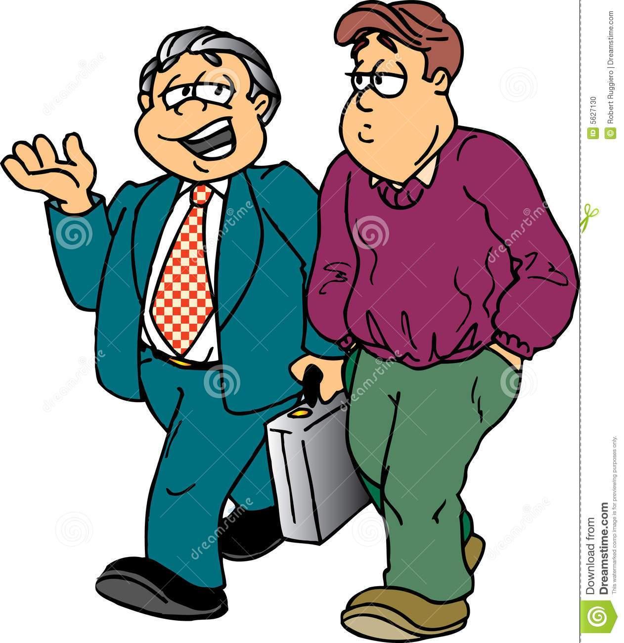 Giving advice clipart svg Giving advice clipart » Clipart Portal svg