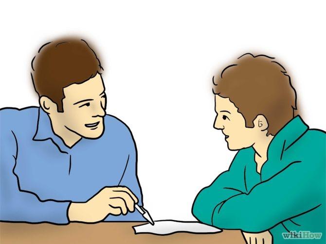 Giving advice clipart jpg library 20 Keywords for Giving Advice | eezeeenglishzone jpg library