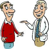 Giving advice clipart jpg download Doctor Advice | Clipart Panda - Free Clipart Images jpg download
