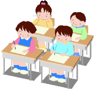 A Japanese Cram School   Chapter 8: Pedagogy and Curriculum   New ... image black and white stock