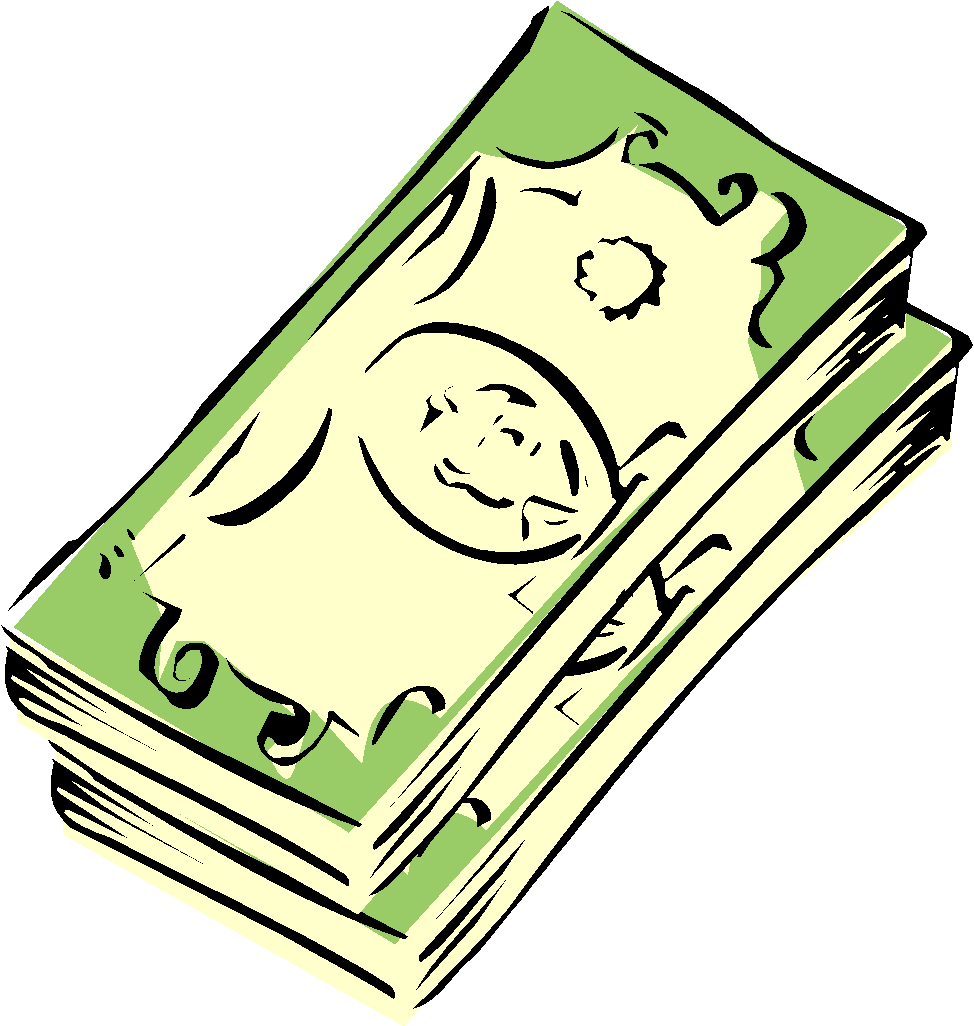 Giving money to the poor clipart graphic freeuse library There should be no rich muslims as long as there is poverty in the ... graphic freeuse library
