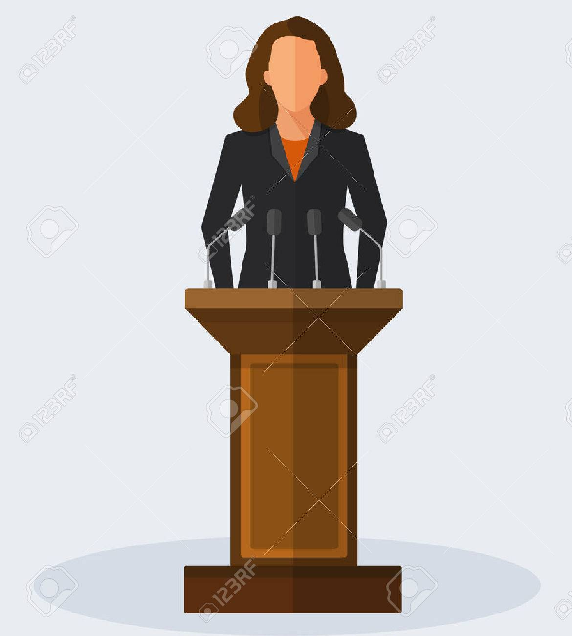 Giving speech clipart clipart library download Giving speech clipart 7 » Clipart Portal clipart library download