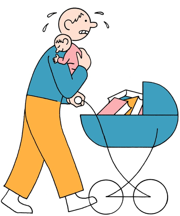 Giving up a chair for parent clipart download The diabolical genius of the baby advice industry | News | The Guardian download