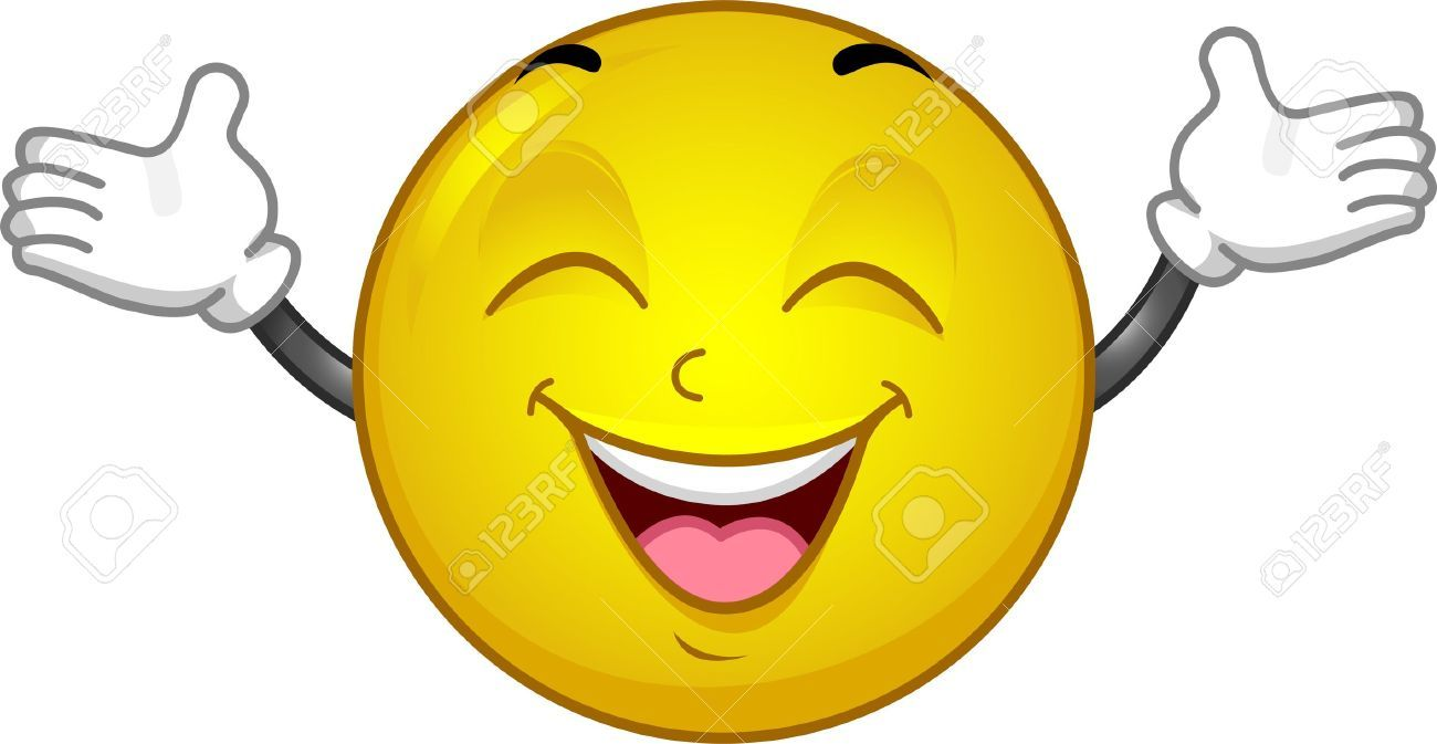 Glad smiley clipart png freeuse stock Glad smiley clipart 6 » Clipart Portal png freeuse stock