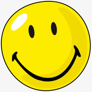 Glad smiley clipart clip art free download Png Free Smiling Clipart Glad - Smiling Face Clipart Black And White ... clip art free download