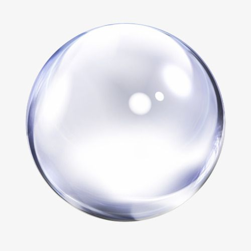 Glass ball clipart graphic library Transparent Crystal Ball, Crystal Ball, Magic, Crystal PNG ... graphic library