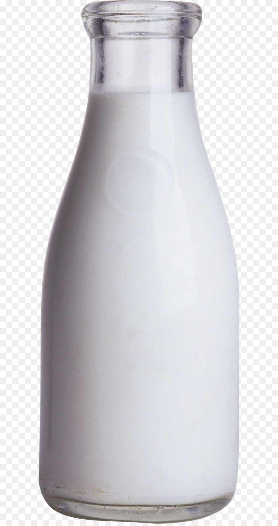 Glass bottle of milk clipart with straw png free Milk bottle Square milk jug - milk glass bottle PNG png download ... png free
