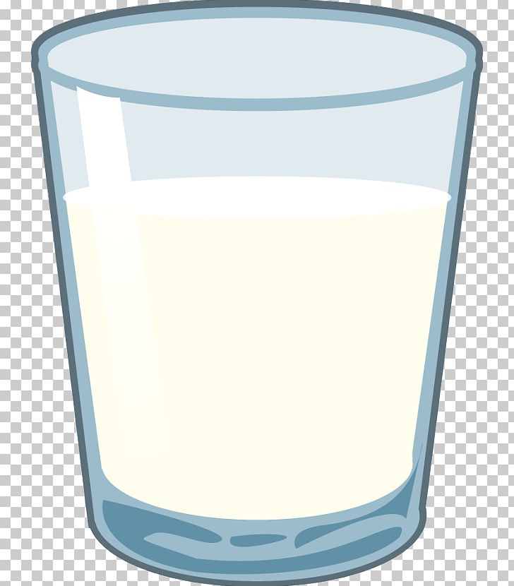 Glass clipart images picture royalty free library Table-glass PNG, Clipart, Art Glass, Clipart, Clip Art, Cocktail ... picture royalty free library