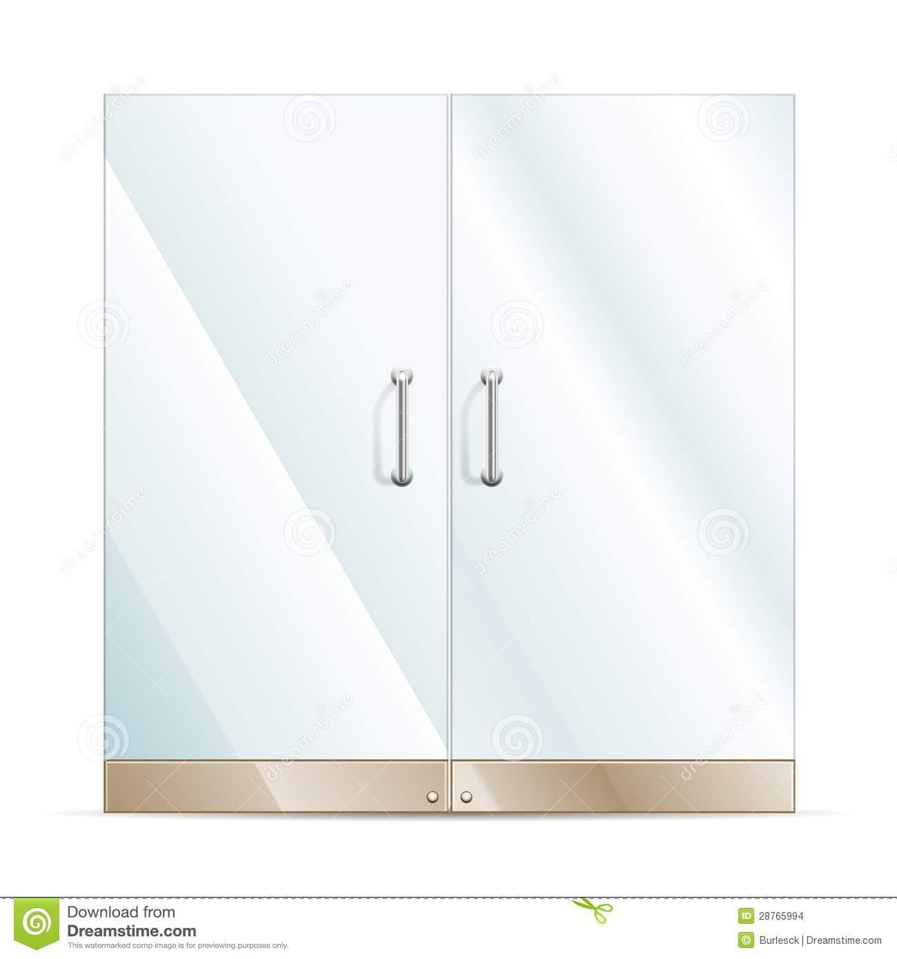 Glass door clipart image freeuse Glass door clipart » Clipart Portal image freeuse