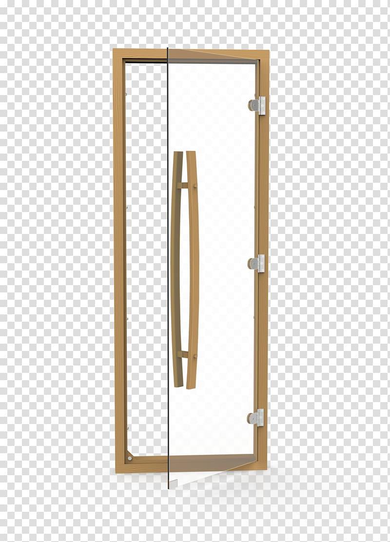 Glass door clipart image free stock Window Armoires & Wardrobes Door handle Sliding glass door, glass ... image free stock