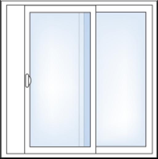 Glass door clipart clip freeuse download Window Cartoon clipart - Window, Door, Glass, transparent clip art clip freeuse download