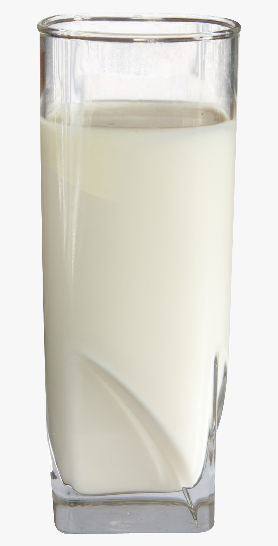 Glass milk clipart image library stock Milk Glass Png Image - Milk In A Glass Png #1304645 - Free Cliparts ... image library stock