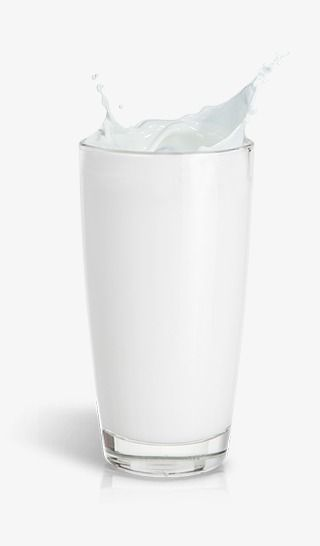 Glass milk clipart picture royalty free Milk, Milk Clipart, Solid, White Milk PNG Transparent Image and ... picture royalty free