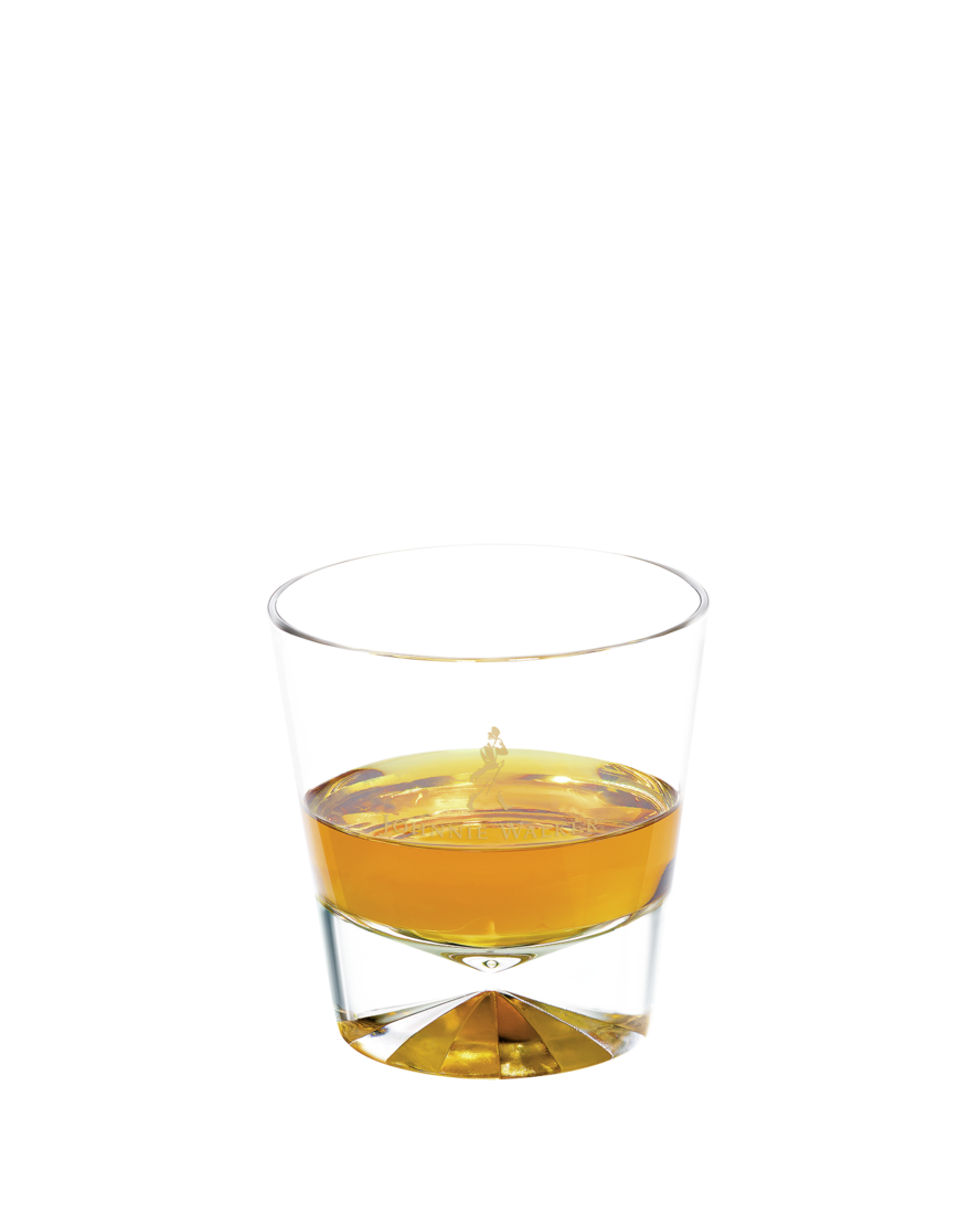 Glass of apple juice clipart svg transparent library The Johnnie Walker Bartender Programme svg transparent library