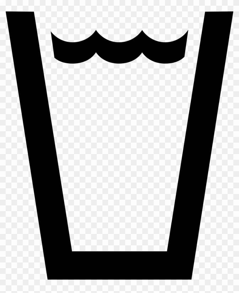 Glass of water icon clipart vector free Water Glass Cup Drinking Thirst Png Image - Water Cup Icon Png ... vector free