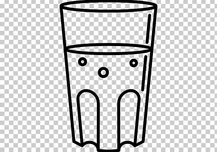 Glass of water icon clipart png free Drinking Water Glass Drinking Water Computer Icons PNG, Clipart ... png free